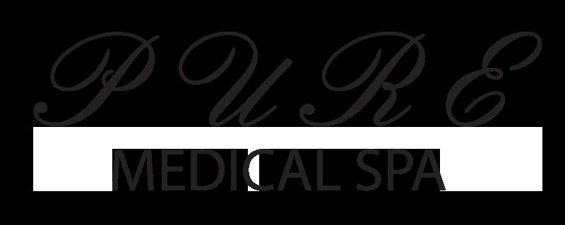 PURE Medical Spa