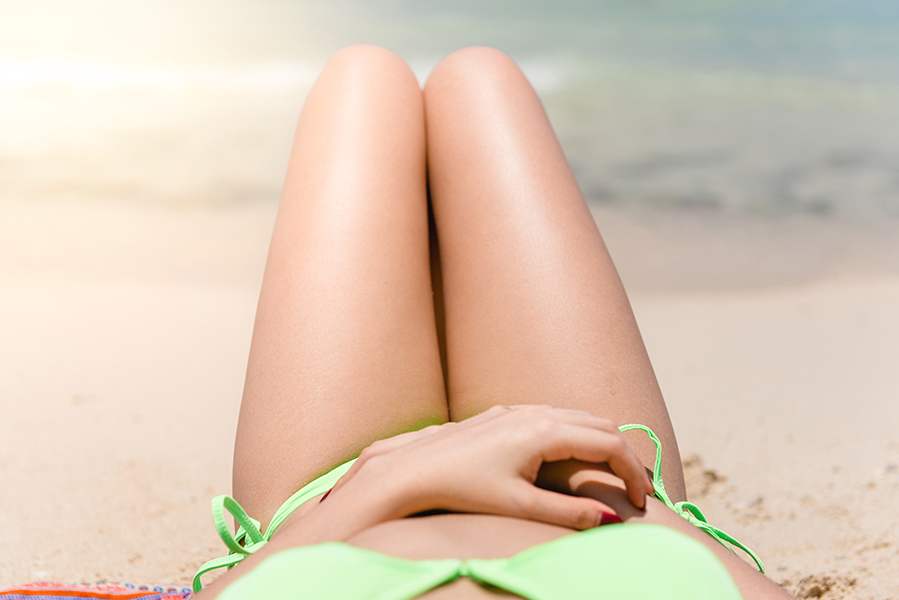 Laser Hair Removal Chicago | Tattoo Removal | Hair Removal