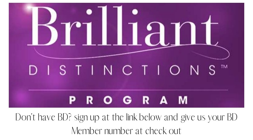 Brilliant Distinction Program at PURE, Chicago
