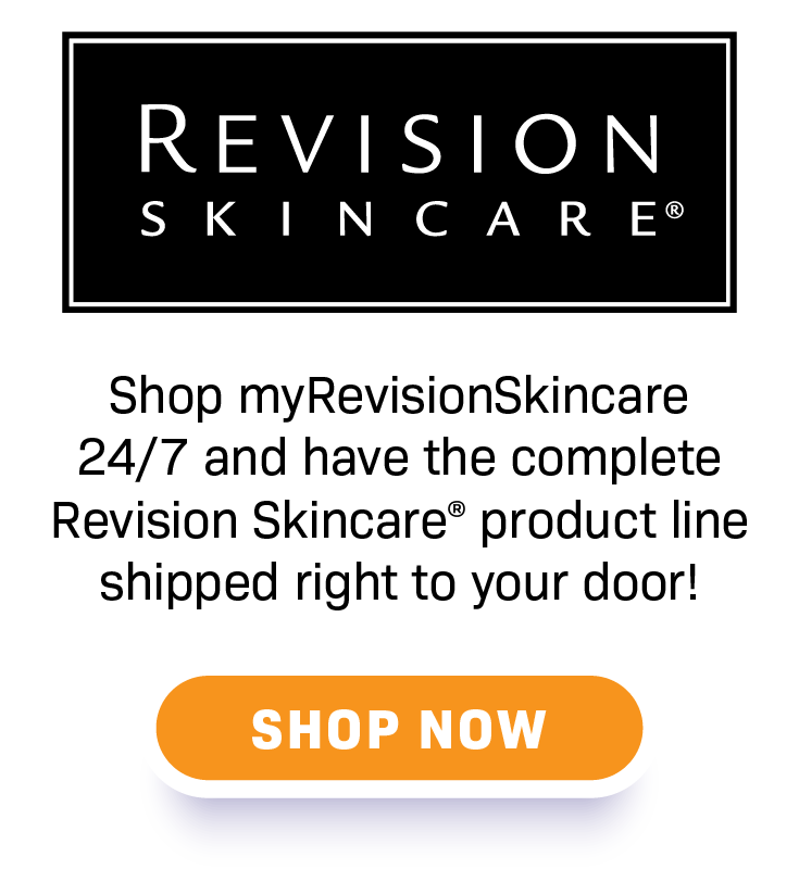 Revision Skin Care